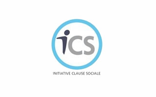 ics ccgrass artificial grass manufacturer company qualified