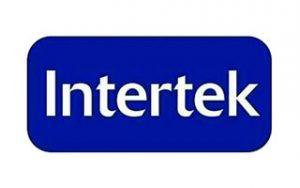 intertek ccgrass artificial grass manufacturer product qualified