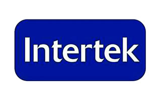 intertek ccgrass artificial grass manufacturer product qualified