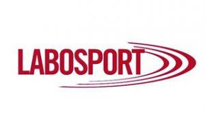 labosport ccgrass artificial grass manufacturer product qualified