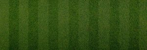 ccgrass Synthetic-turf-field manufacturer