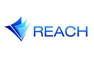 reach ccgrass artificial grass manufacturer product qualified