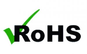 rohs ccgrass artificial grass manufacturer product qualified