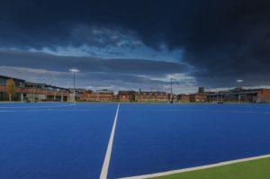 ccgrass artificial grass FIH preferred supplier hockey global field south africa