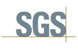 sgs ccgrass artificial grass manufacturer product qualified