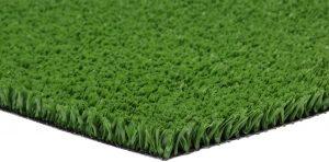 tennis-YEII ccgrass artificial grass manufacturer product