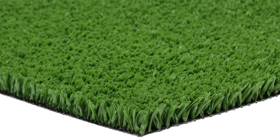 tennis-YEII ccgrass artificial grass manufacturer product