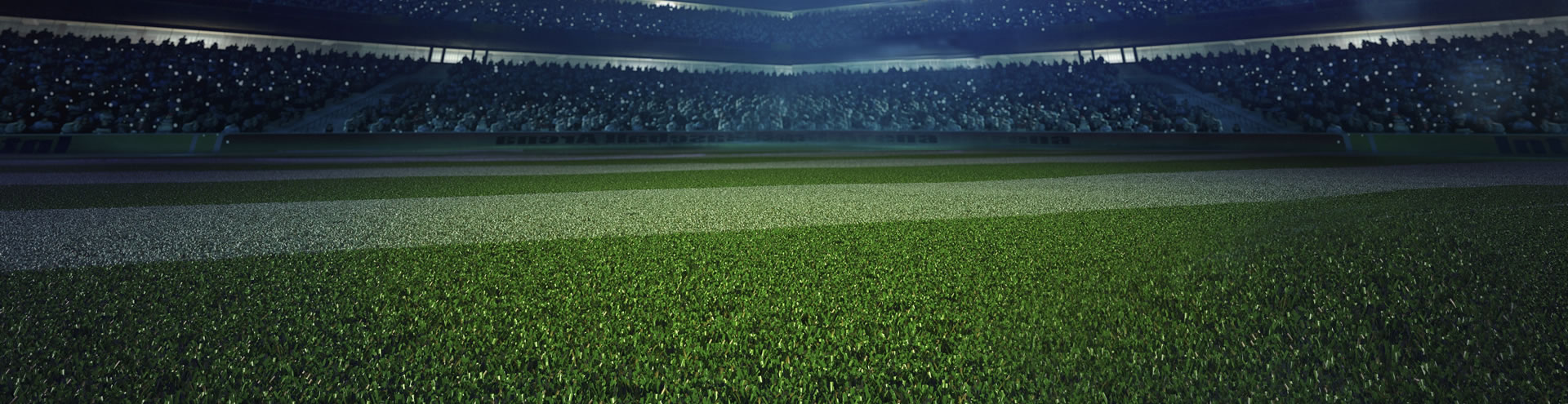 Fifa Preferred Producer For High Quality Football Artificial Turf