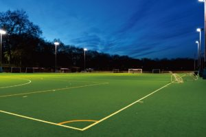 ccgrass artificial grass FIH preferred supplier hockey field uk