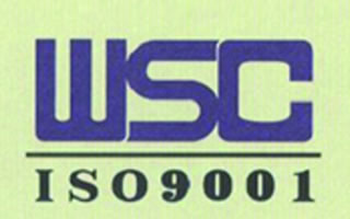 wsc ccgrass artificial grass manufacturer company qualified