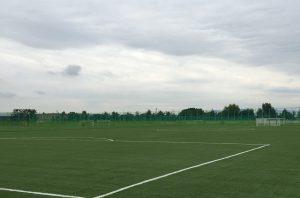 CCGrass artificial grass football FIFA field Boramae-Football-Park-1,-South-Korea--1
