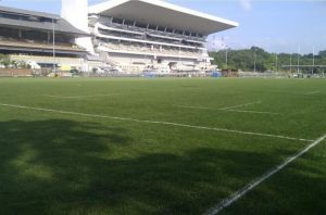 CCGrass artificial grass football FIFA field CENTAURS-SPORTS-PARK,-Singapore