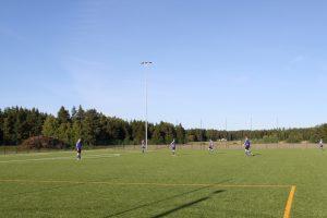 CCGrass artificial grass football FIFA field MARTTILAN-JALKAPALLONURMMARTTILAN-JALKAPALLONURMI,-Finland-1