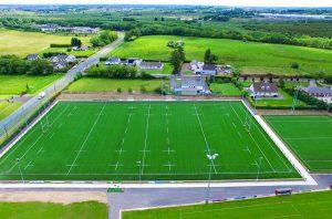 ccgrass Artificial-turf-rugby field MULLINGAR-RFC,-Ireland-2