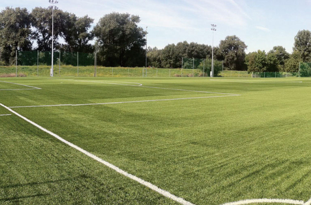FK SLOVAN DUSLO ŠALA – ŠALA (SLOVAKIA)