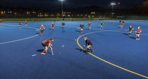 TimLowrey ccgrass high performance hockey artificial grass field