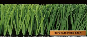 CCGgrass sports artificial grass manufacturer-ultrasport