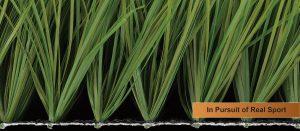 ccgrass artificial grass manufacturer product Nature D31