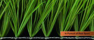 ccgrass artificial grass manufacturer product
