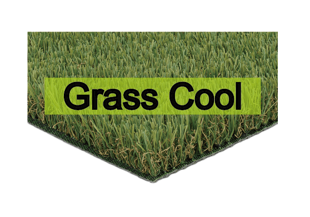 CCGrass synthetic turf factory grass cool