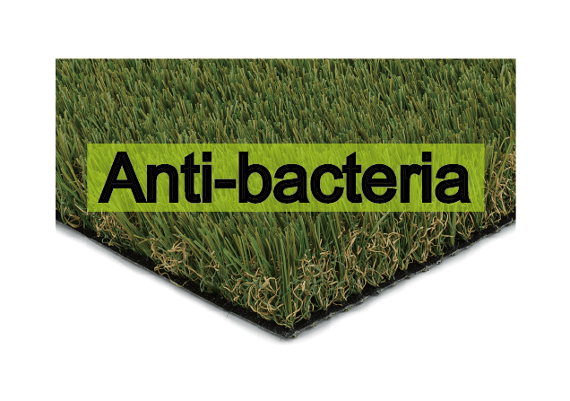 CCGrass synthetic turf factory anti-becterial