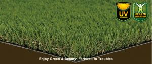 ccgrass artificial grass manufacturer product enjoy green beauty farewell to trouble