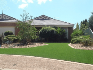 ccgrass artificial grass manufacturer landscape leisure field garden