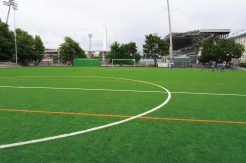 ccgrass high performance hockey artificial grass field Peri (Sahara) Kentta, Finland