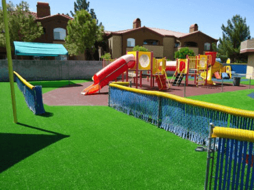 ccgrass artificial factory Antibaterial Grass Series Double anti-microbial, Long-lasting Protection USA