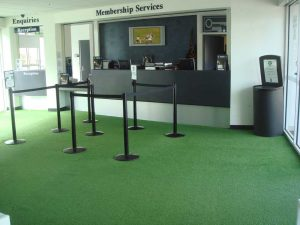CCGrass-landscape artificial-grass-field commercial-Australia