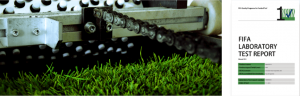 CCGrass improves innovation artificial turf manufacturer