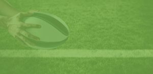 ccgrass artificial grass manufacturer World Rugby Preferred Turf Producer