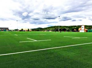 ccgrass Artificial-turf-rugby field Windhoek Gymnasium Private School, Namibia