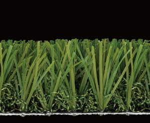 ccgrass artificial grass manufacturer sports Stemgrass EX2 60 Series
