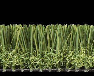ccgrass artificial grass manufacturer sports Superb EX2 60 Series