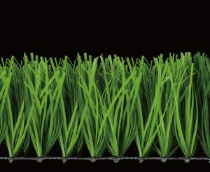 ccgrass artificial grass manufacturer Libra 60 Series