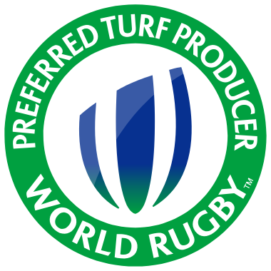 ccgrass artificial grass manufacturer World-Rugby-Preferred-Turf-Producer