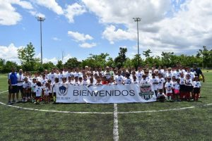 CCGrass-completes-FIFA-Forward-Project-in-Puerto-Rico