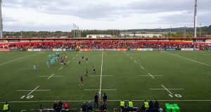 synthetic-turf Munster-Rugby field-artificial-grass-munufacturer-synthetic-turf-factory
