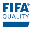 fifa-quality,ccgrass