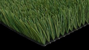 ccgrass artificial grass product monofilament grass fiber