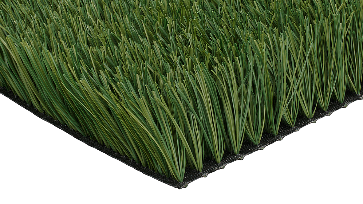 ccgrass artificial grass product monofilament grass fiber
