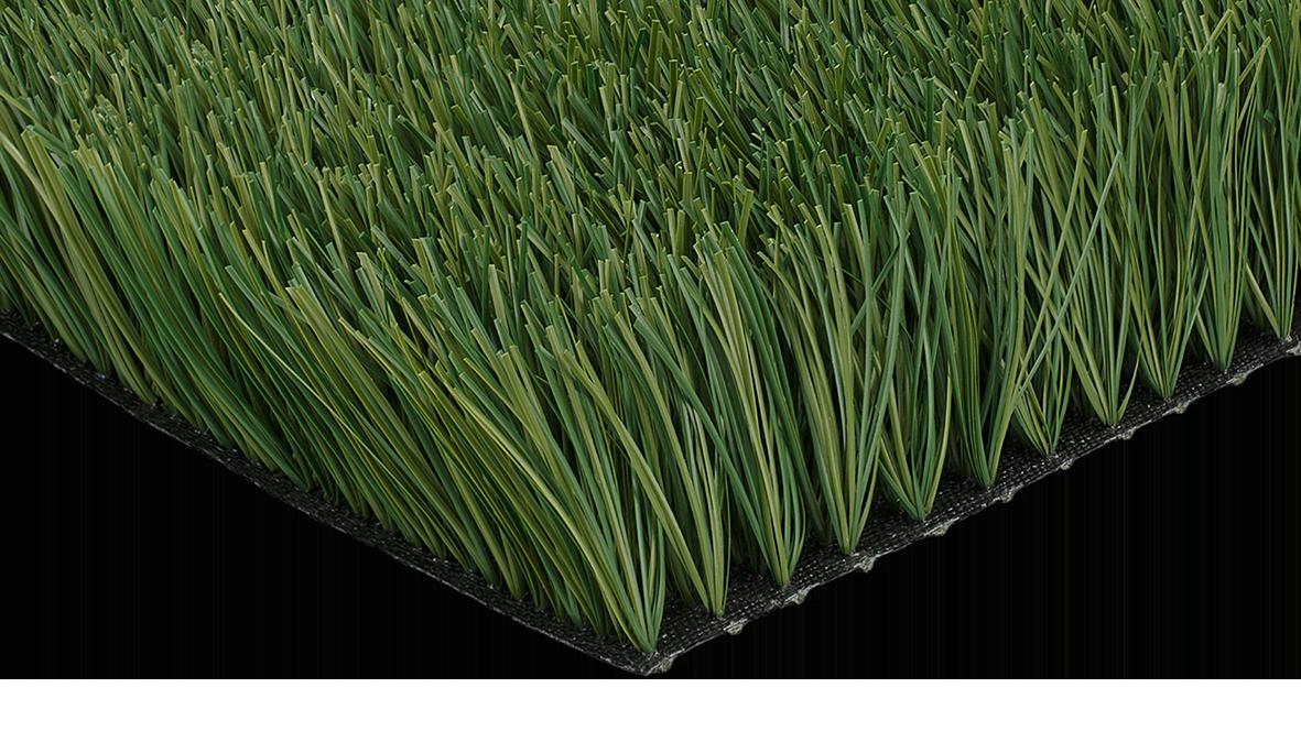 ccgrass искусственный травяной продукт моноволокно травяное волокно