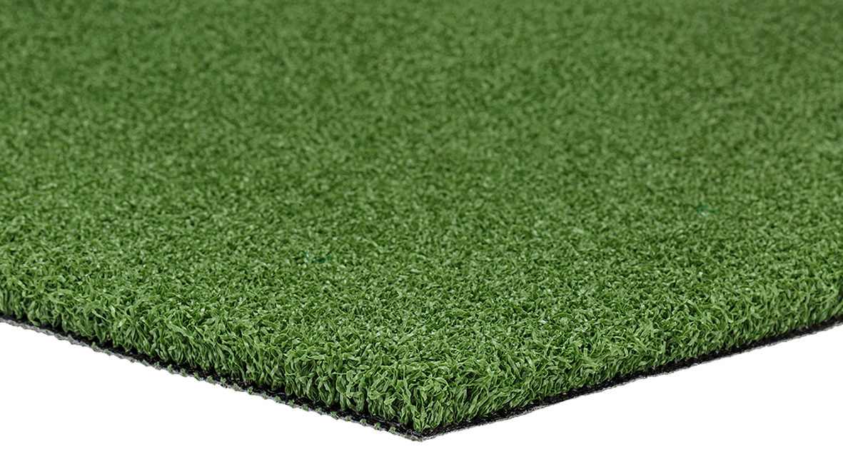 ccgrass artificial grass product fibrillated grass fiber