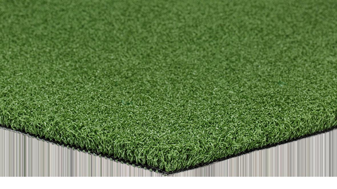 ccgrass искусственный травяной продукт фибриллированное травяное волокно