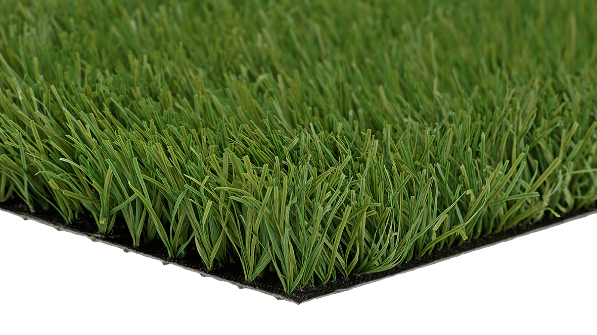 ccgrass artificial grass product monofilament with a stem