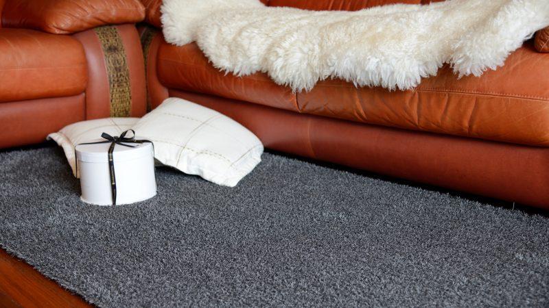 Artificial turf mat– beautiful, dustproof and fireproof