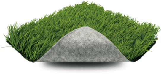 ccgrass artificial grass manufacturer recycling product prt series