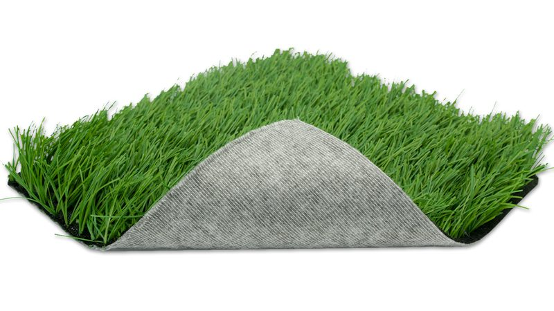 Future trends of environmental protection – recycling artificial grass