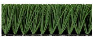 artificial grass technical parameters
